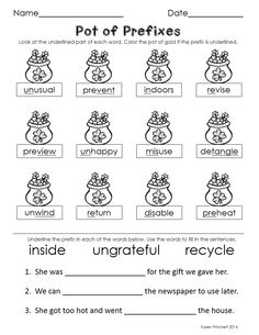 English worksheets: Grammar Cut and Paste: Verb, Noun or Adjective?