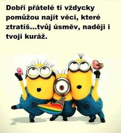"""Minion is a funny and beautiful character.And These Minion are so cute it will make you conscious.Just scroll down and keep reading these """"Top Minion Quotes Friends"""". Funny Minion Pictures, Funny Minion Memes, Minions Quotes, Jokes Quotes, Funny Quotes, Minion Humor, Life Quotes, Karma Quotes, Sarcastic Quotes"""