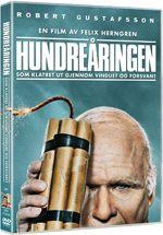 Hundreåringen, DVD, film fra Dvdhuset. Om denne nettbutikken: http://nettbutikknytt.no/dvdhuset-no/