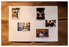 catalogo mostra D.U.D.U 2015