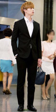 BTOB Sungjae ~ in the past, present and future, I love you forever (예지앞사) Sungjae And Joy, Sungjae Btob, Yongin, Asian Actors, Korean Actors, Korean Celebrities, Who Are You School 2015, K Drama, Korean Shows
