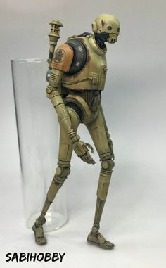 The Creations of Brendan Lee Star Wars Characters Pictures, Robots Characters, Star Wars Fan Art, Star Art, Imperial Assault, Apocalypse Art, Star Wars Design, Star Wars Vehicles, Sci Fi Models
