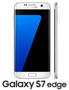Galaxy S7 edge Eid Winner