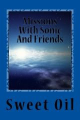 https://www.createspace.com/3842290 My daughter's first homeschooling online successful self-published novel!  $3.00 This novel was written during the National Novel Writing Month Young Writer's Program of 2011 (NaNoWriMoYWP'11)