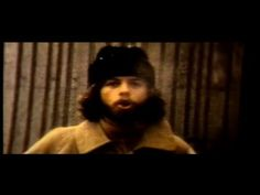 Keith Green Documentary: Your Love Broke Through (FULL) WIDESCREEN HD