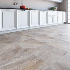 ELIANE Caledonia Gray 18 in. x 18 in. Porcelain Floor and Wall Tile (13.13 sq. ft. / case)-8034205 - The Home Depot