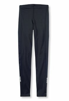 Sugoi MidZero Tights: Shorts and Tights Item #:TA231039; $69