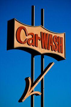 Norwalk Car Wash.......Norwalk CA.