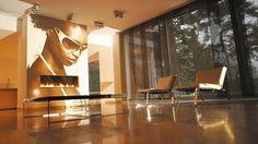 50 Идей японских штор: восточное слово в оформлении окон (фото) http://happymodern.ru/yaponskie-panelnye-shtory-35-foto-novoe-slovo-v-oformlenii-okon/ Невероятно стильные черные прозрачные панельные шторы Смотри больше http://happymodern.ru/yaponskie-panelnye-shtory-35-foto-novoe-slovo-v-oformlenii-okon/