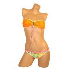 la mola janneibiza bikini. 100 €