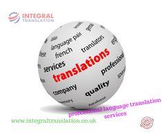 #Global Wordsmiths help with #translation troubles  http://bit.ly/2E6jcFj