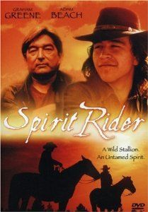 i think most girl would want this Native American Movies, Native American Children, Native American Pictures, Native American Quotes, Native American History, American Indians, Movie To Watch List, Good Movies To Watch, Love Movie