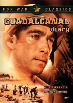 GUADALCANAL DIARY https://www.facebook.com/584132318389214/photos/a.584538558348590.1073741828.584132318389214/587598384709274/?type=3&permPage=1