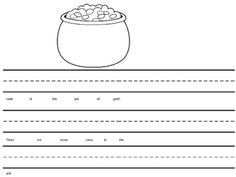 In+this+printable/powerpoint+the+students+will+read+the+sentences+with+the+the+picture.++Then+they+will+rewrite+the+sentences.++