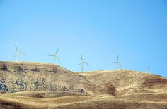 Nation wide wind energy information and facts. http://www.diywindturbine.us/domestic-wind-power.html Wind Power