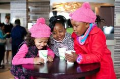 Kids ride free on Table Mountain Cableway this winter! Cape Town Tourism, Winter Cape, Table Mountain, Kids Ride On, Things To Do, Free, Winter Cloak, Things To Make