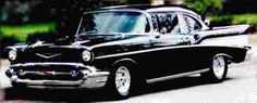 do you remember the 50 and 60s | The 50s cars were mostly all gems and are collectors items today ...