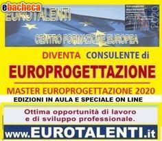 Utilizzare iFondi Europei - Messina