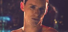 eddie redmayne in jupiter ascending - Google Search