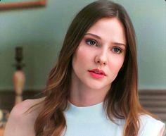 Alina Boz, Turkish Actors, Models, Templates, Fashion Models