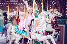 Vintage Dancer Flapper Costume 12months-5t  Halloween, Pageant, Birthday, Costume, Photo shoot, Show Dancer, Flapper