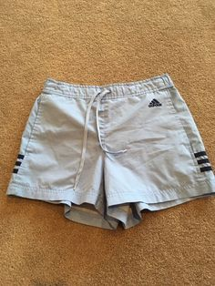 Lee Riders Women/'s CHINO Belted Shorts with comfortable stretch Your choice.