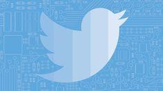 Twitter bird logo transparant Image Mashable Composite