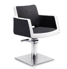 Vista Hydraulic Styling Chair