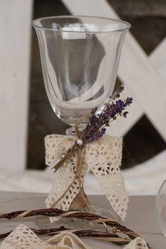 P1022081 Wedding Colors, Glass Vase, Favors, Lavender, Decor, Presents, Decoration, Color Scheme Wedding, Host Gifts