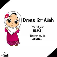 Jannah is the destination for Obeying Allah Allah Quotes, Muslim Quotes, Quran Quotes, Hijab Quotes, Allah Islam, Islam Muslim, Islam Quran, Islamic Inspirational Quotes, Islamic Quotes