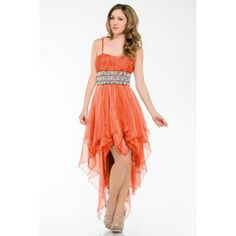 http://space1999list.com/azaria-formals-6100-homecoming-dress-in-orange-color-p-1440.html