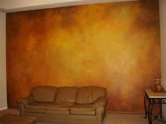 The Stunning Decorative Painting Techniques For Interior Walls 20 is Best designsbycd Design Ideas Forever. Faux Painting Walls, Faux Walls, Pallet Painting, House Painting, Painted Walls, Painting Bedrooms, Painting Doors, Bathroom Paintings, Interior Color Schemes
