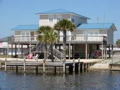 Gulf Shores Home For Sale BY Owner, Alabama Gulf Coast FSBO Property, Gulf Shores Real Estate