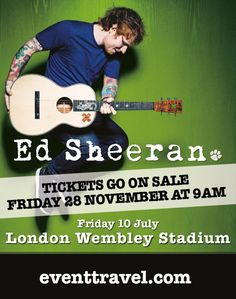 july 4th 2015 london