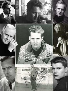 Ned Rorem (born Oct. 23, 1923) is a Pulitzer Prize-winning American composer & diarist. In 1966 he published The Paris Diary of Ned Rorem, which, with his later diaries, has brought him some notoriety, as he is honest about his and others' sexuality, describing his relationships with Leonard Bernstein, Noël Coward, Samuel Barber, & Virgil Thomson, and outing several others. He writes extensively about music, is one of America's most honored composers, and is justly renowned for his art…