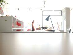 bürotime- showroom
