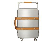 Hermes, maleta de cabina Orion