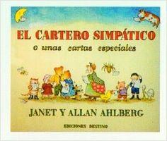300 Ideas De Libri Per Blu E Giallo Libros Para Niños Album Ilustrado Libros