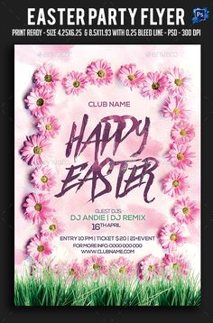 Party Proposal Template Cool Club Night Party Flyer  Party Flyer Night Parties And Flyer Template