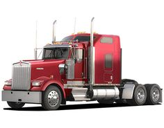 Get fast finance services for smalll trucks