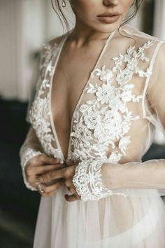 Bridal Boudoir, Bridal Robes, Wedding Lingerie, Sexy Lingerie, Pretty Lingerie, Ivory Wedding Garter, Bridal Lace, Manipulation Photography, Photography Editing