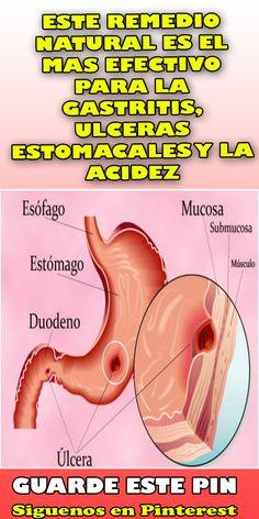 masajear una próstata agrandada liberará su tamaño
