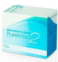 Buy Contact Lenses Online. PureVision2 Contact Lenses ₹1785  FLAT 15% DISCOUNT. www.glamwayzlens.com Lenses Online, Buy Contact Lenses, Johnson And Johnson, Flat, Bass, Dancing Girls, Flat Shoes