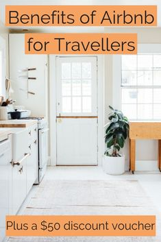 60 Best AIRBNB images in 2019 | Travel advice, Travel Tips