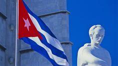 Cuba: uno sguardo all'economia castrista (2016)