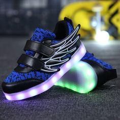10 Best Çocuk Ayakkabı images | Shoes, Sneakers, Childrens shoes