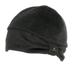 prAna Bernie Hat $32, Re-Pin to win! #new Adorable!