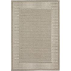 @Overstock - Designed to transform favorite outdoor living spaces into welcoming relaxation spots, this Tides Astoria rug is constructed of Courtron polypropylene. This rug is resistant to water and the growth of mold and mildew.http://www.overstock.com/Home-Garden/Tides-Astoria-Beige-and-Fern-Rug-67-x-96/7717417/product.html?CID=214117 $144.99