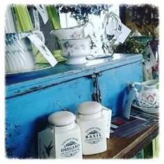 In July due to an ever-expanding amount of creations, we took the decision to move to Heeley Bank Antiques Centre, in the heart of the Sheffiel One Month, Antiques, Rose, Vintage, Home Decor, Homemade Home Decor, Pink, Antiquities, Roses