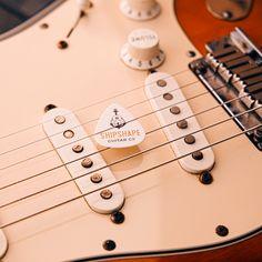 Slipknot Guitar Picks Not Your Kind 5 Pack Plectrum Black